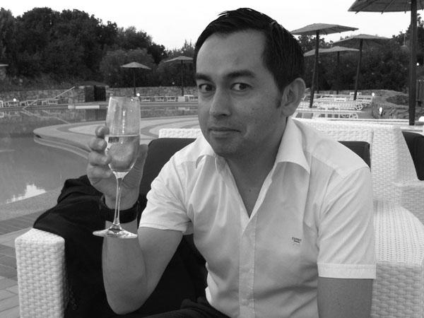 http://1to8.net/blog/preopen/110223-Kazuto-01.jpg