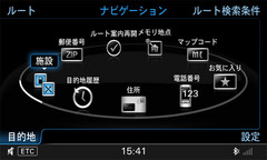110330-MMI-03.jpg