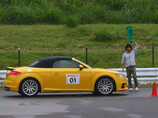 180123-Driving-5.jpg