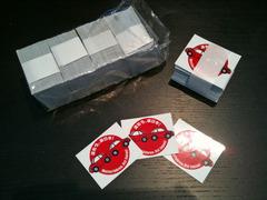 sticker_2.jpg