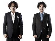 shimasita&shiomi_120619.jpg